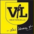 VfL Westercelle Volleyball